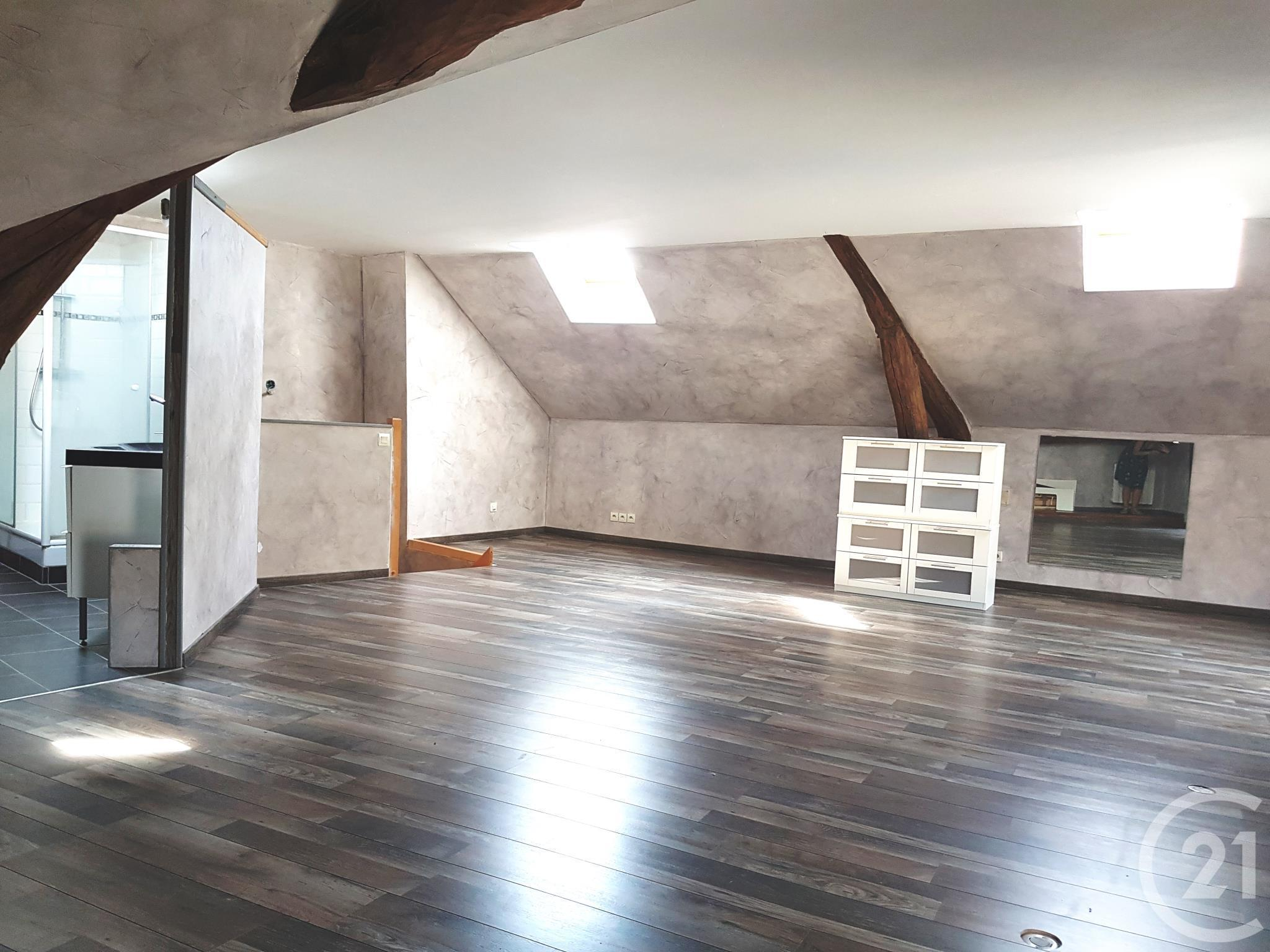 efe85916f454df Maison à vendre - 10 pièces - 211 m2 - MORET SUR LOING - 77 - ILE-DE-FRANCE